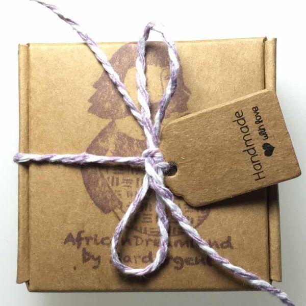 gift -box-africandreamland-jewelry