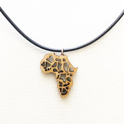africa wood countries