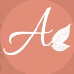 AfricanDreamland • Map Jewels
